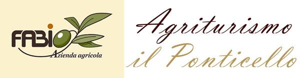 Il Ponticello Agriturismo a Prato